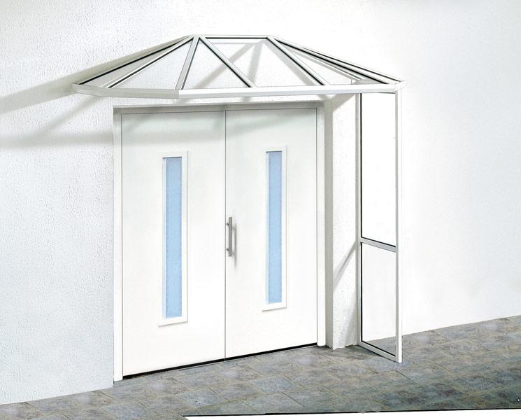 Galerie-032